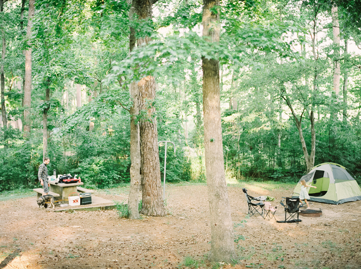 theisfamilycamping003
