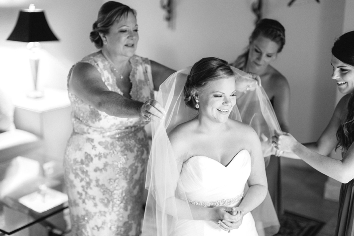 makennakellenwedding_0005